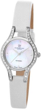 Christina Design 129SWW2