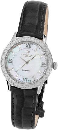 Christina Design 134SWBL
