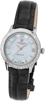 Christina Design 134SWBL2