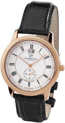 Christina Design 507RWBL