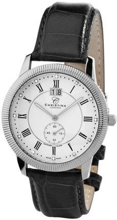 Christina Design 507SWBL