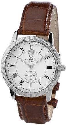 Christina Design 507SWBR