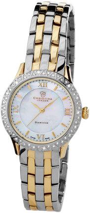 Christina Design 134BW2