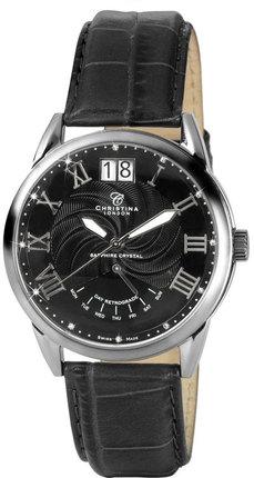 Christina Design 510SBLBL