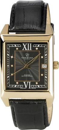 Christina Design 500GBLBL