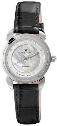 Christina Design 144SWBL
