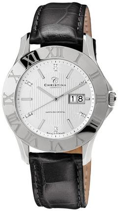 Christina Design 514SWBL