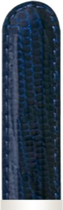 Christina Design 146 голубой
