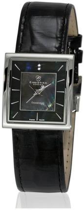 Christina Design 118SBLBL