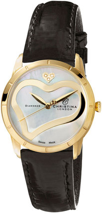 Christina Design 147GWBL