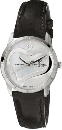 Christina Design 147SWBL