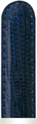 Christina Design Ремешок 146 голубой G