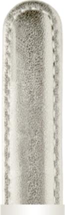 Christina Design 146 серебро G