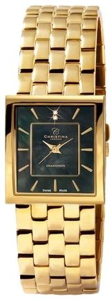 Christina Design 118GBL