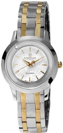 Часы CHRISTINA 300CBW 2011-10-11_146BW.jpg — ДЕКА