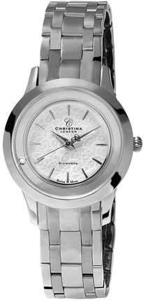 Часы CHRISTINA 300CSW 2011-10-11_146SW.jpg — ДЕКА