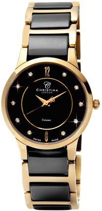 Christina Design 151GBL