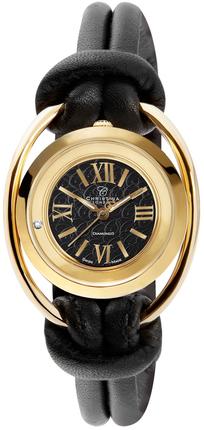 Часы CHRISTINA 301GBLBL 505999_20121217_532_1026_301GBLBL.jpg — ДЕКА