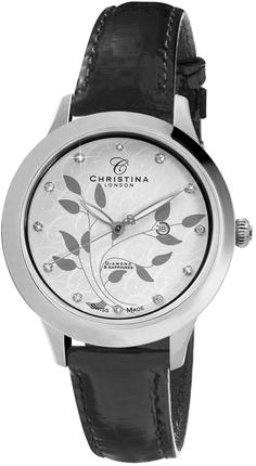 Часы CHRISTINA 305SWBL 506018_20121217_532_1026_305SWBL.jpg — ДЕКА
