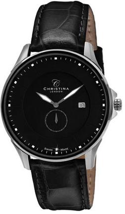 Christina Design 518SBLBL