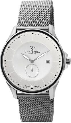 Christina Design 518SS-MESH