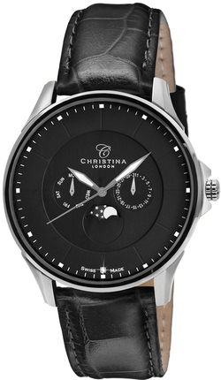 Christina Design 517SBLBL