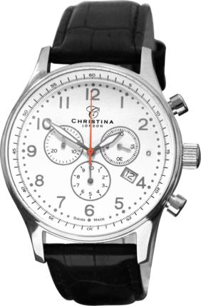Christina Design 700SWBL