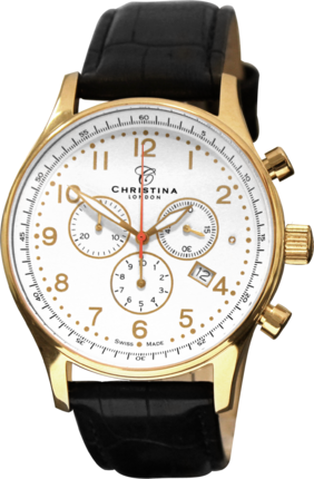 Christina Design 700GWBL