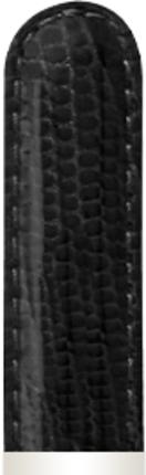 Christina Design 18 mm черн S