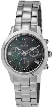 Christina Design 302SBL