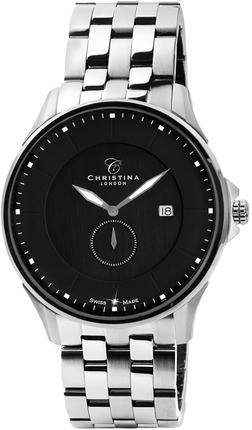 Christina Design 518SBL