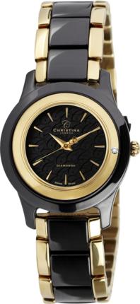 Christina Design 306GBL