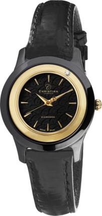 Christina Design 306GBLBL