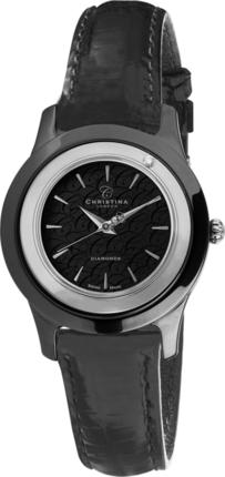Christina Design 306SBLBL