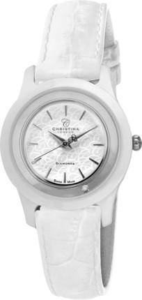 Christina Design 306SWW