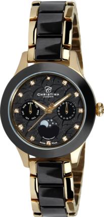 Christina Design 307GBL