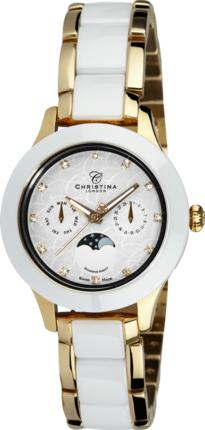 Christina Design 307GW