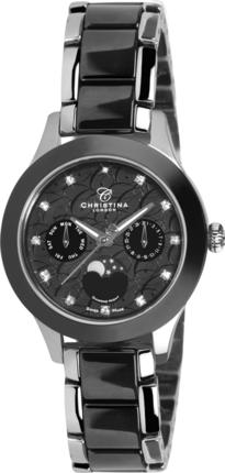 Christina Design 307SBL