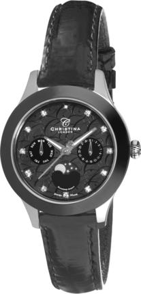 Christina Design 307SBLBL