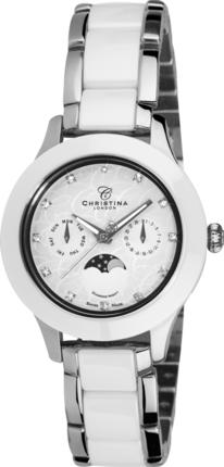 Christina Design 307SW