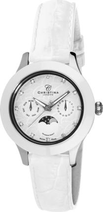 Christina Design 307SWW