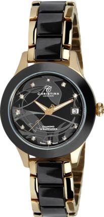 Christina Design 308GBL