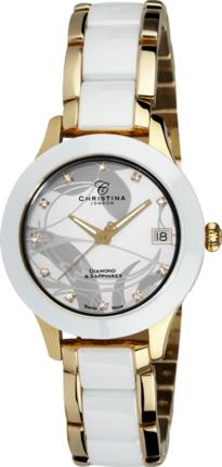 Christina Design 308GW
