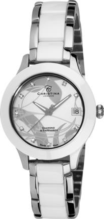 Christina Design 308SW