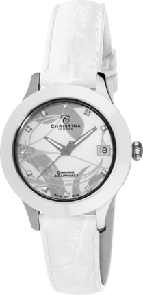 Christina Design 308SWW