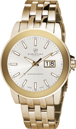Christina Design 519GS-Gold