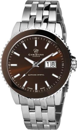 Christina Design 519SBR-Sbrown
