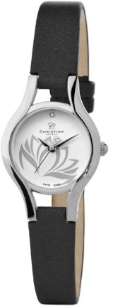 Christina Design 129SWBL-W