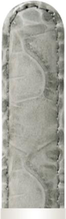 Christina Design 18 mm серый S