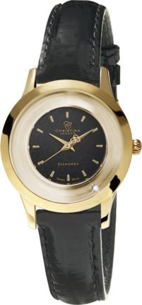 Часы CHRISTINA 300GBLBL 506603_20151210_513_1030_300GBLBL.png — ДЕКА